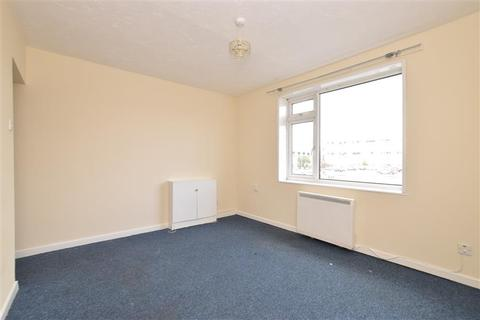 1 bedroom flat for sale - Arundel Street, Portsmouth, Hampshire