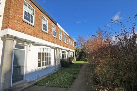 3 bedroom terraced house to rent - Tivoli, Cheltenham