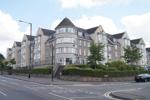2 bedroom apartment to rent - Maytrees, 100 Fishponds Road, Bristol