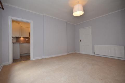 3 bedroom flat to rent - Dorchester Avenue, Flat 2/1, Kelvindale, Glasgow, G12 0EQ