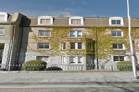 4 bedroom flat to rent - Fonthill Avenue, Aberdeen, AB11 6TG