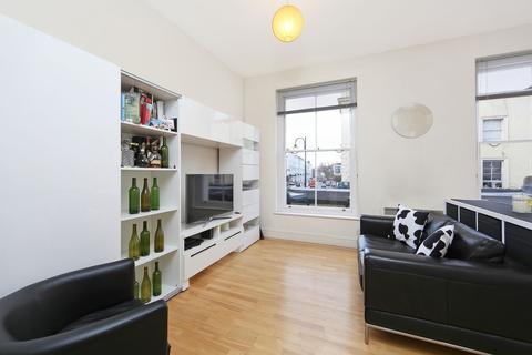 1 Bedroom Flat To Portobello Road London W11
