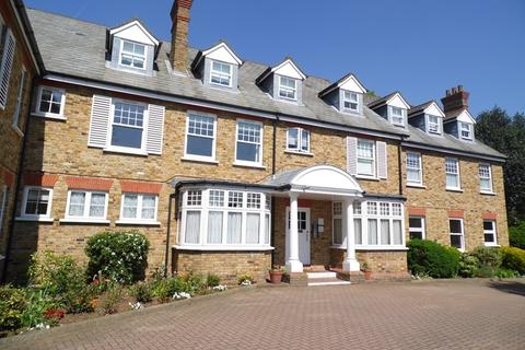 2 bedroom retirement property for sale - Hockley Road, Rayleigh