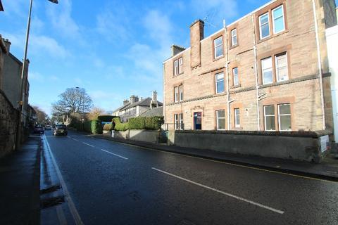 1 bedroom flat to rent - Corstorphine High Street, Corstorphine, Edinburgh, EH12 7ST