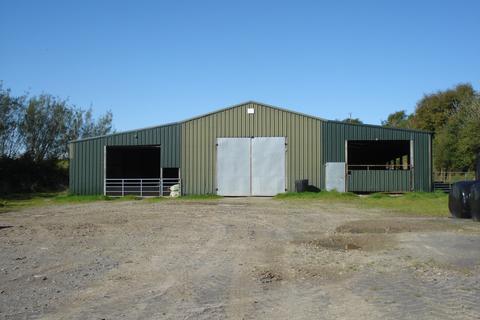 Farm land for sale - Bratton Fleming, Barnstaple EX31
