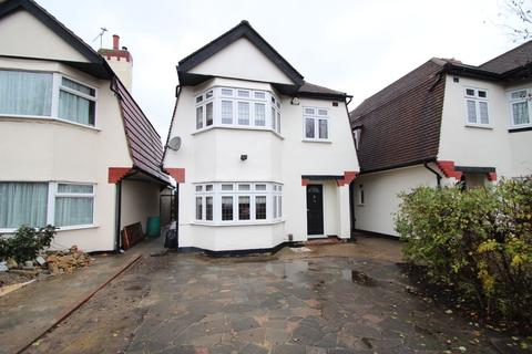 3 bedroom house to rent - Haynes Road, Hornchurch, RM11