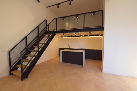 2 bedroom apartment for sale - 20, Poplar Road, Solihull, B91 3AB
