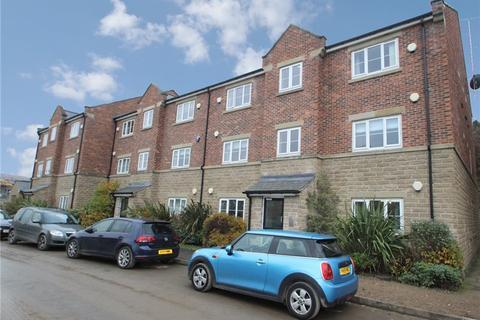 2 bedroom flat for sale - HORSFORDE VIEW, LEEDS, LS13 1GE