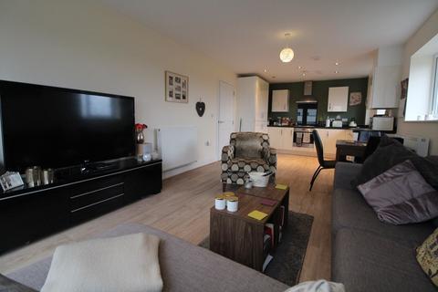 2 bedroom apartment for sale - Hartley Avenue, PE1