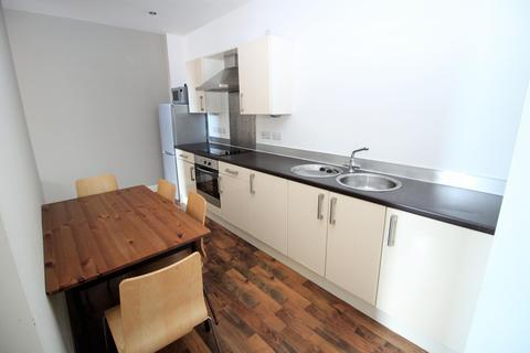 2 bedroom apartment to rent - 35 Cornwall Works, 3 Green Lane, Sheffied, S3 8SJ