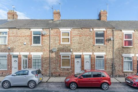 2 bedroom terraced house for sale - Kitchener Street