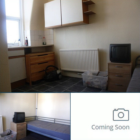 Search Studios To Rent In London OnTheMarket Custom 2 Bedroom Flat For Rent In London Creative Decoration