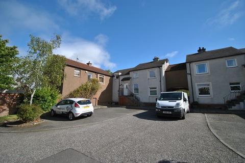 3 bedroom flat to rent - BONALY RISE, EDINBURGH, EH13