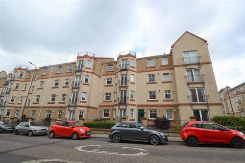 2 bedroom flat to rent - Sinclair Place, EDINBURGH, Midlothian, EH11
