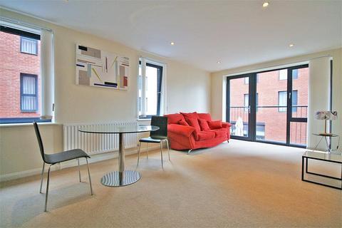 1 bedroom flat for sale - Dunalley Street, Cheltenham
