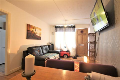 1 bedroom terraced house to rent -  Lydgate,  Leeds, LS9