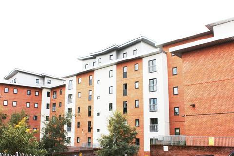 2 bedroom apartment to rent - Light Buildings, Lumen Court, Preston, Lancashire, PR1