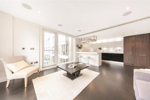 2 bedroom flat for sale - Gatliff Road, SW1W