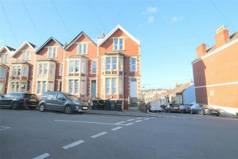 2 bedroom flat to rent - Stackpool Road, Southville, Bristol