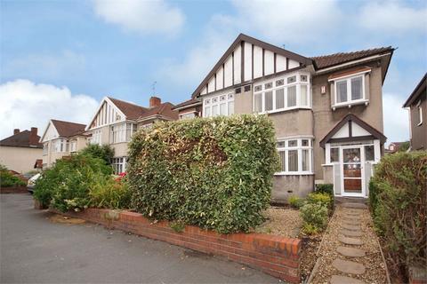 4 bedroom terraced house to rent - Vassall Road, Bristol