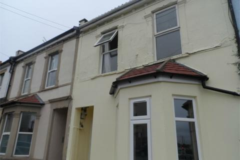 6 bedroom terraced house to rent - Ashley Down Road, Ashley Down