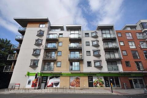 1 bedroom apartment for sale - 124 High Street, City Centre, Southampton, Hampshire, SO14