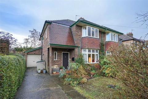 3 bedroom semi-detached house for sale - Hempland Lane, Stockton Lane, YORK