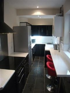 5 bedroom house share to rent - Milner Road, Selly Oak, Birmingham, West Midlands, B29