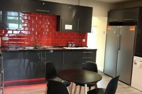 4 bedroom house share to rent - Tealby Grove, Selly Oak, Birmingham, West Midlands, B29