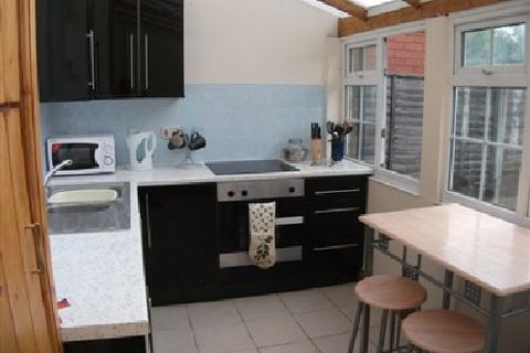 4 bedroom house share to rent - Tealby Grove, Selly Oak, West Midlands, B29