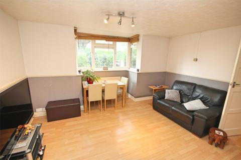 1 bedroom maisonette for sale - Kings Road, CHELMSFORD, Essex