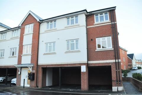 2 bedroom flat for sale - Mary Munnion Quarter, Chelmsford, Essex