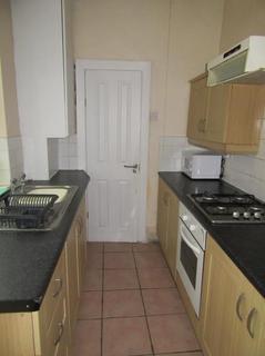 4 bedroom house to rent - BIRMINGHAM, WEST MIDLANDS