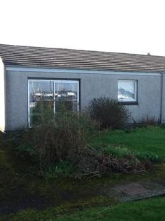 1 bedroom bungalow to rent - 30 Tay Street, TAYPORT, FIFE