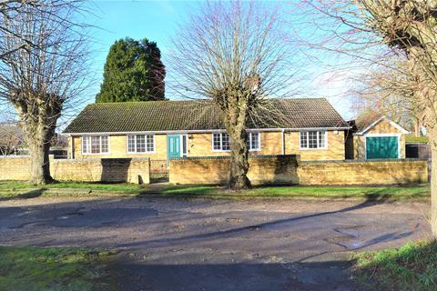 5 bedroom bungalow for sale - Wardle Avenue, Tilehurst, Reading, Berkshire, RG31