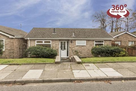 2 bedroom detached bungalow for sale - Caer Graig, Cardiff - REF# 00002473 - View 360 Tour at http://bit.ly/2BkzrzA