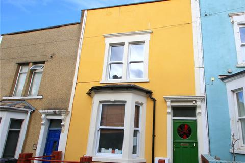 4 bedroom terraced house for sale - Gwilliam Street, Windmill Hill, Bristol, BS3