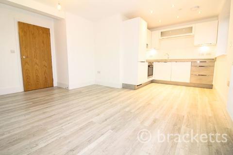 1 bedroom apartment to rent - High Street, Tunbridge Wells