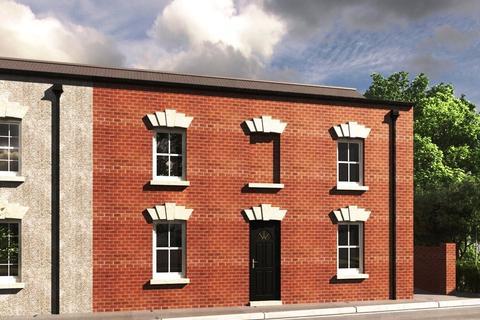 1 bedroom apartment to rent - Newland Street, Gloucester, GL1