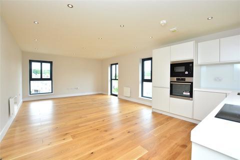 2 bedroom apartment for sale - PLOT 56 Horsforth Mill, Low Lane, Horsforth, Leeds
