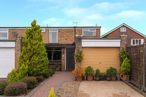 3 bedroom house for sale - Lawkland, Farnham Royal, Buckinghamshire SL2
