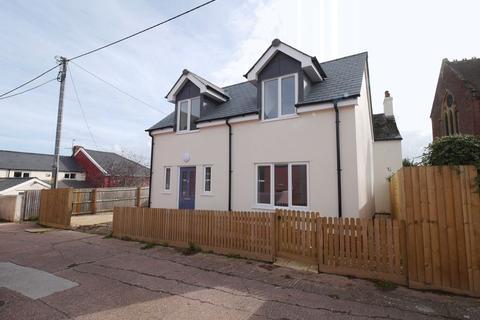 3 bedroom detached house for sale - Rockwell Green, Wellington