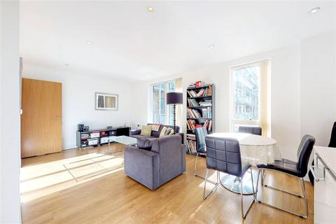 2 bedroom flat to rent - Ceram Court, London, E3
