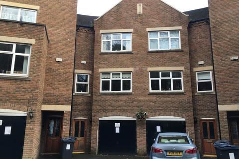 3 bedroom house to rent - Caversham Place, Sutton Coldfield, Birmingham