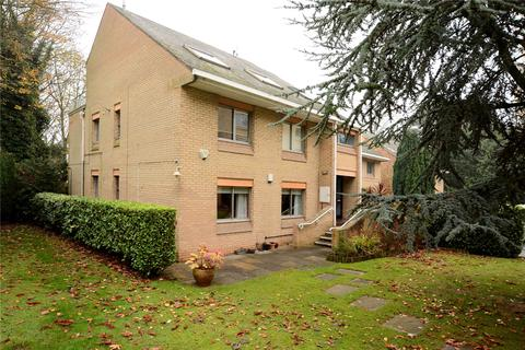 2 bedroom apartment for sale - West Court, Roundhay, Leeds