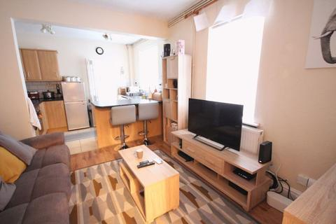 2 bedroom apartment to rent - SUDBURY STREET, DERBY
