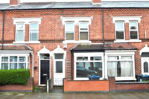 3 bedroom terraced house to rent - 33 Manilla Road, Selly Park, Birmingham B29 7PZ