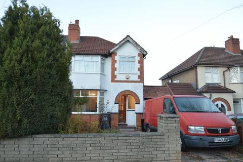 3 bedroom semi-detached house for sale - Stotfold Road, Maypole, Birmingham, B14