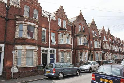 1 bedroom apartment to rent - Haldon Road, Exeter