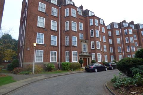 3 bedroom apartment for sale - Hagley Road, Edgbaston, Birmingham, B16 9NU